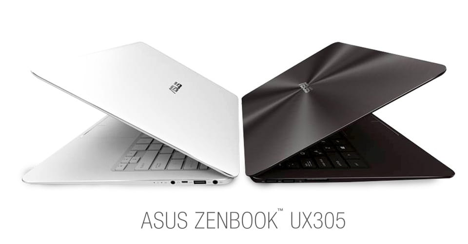 affordable laptops for students