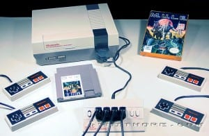 Top 10 Best Video Game Consoles of All Time