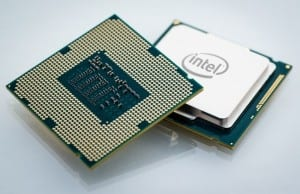 10 Facts About Intel 6th Generation Processors Skylake