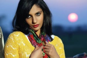 Top 10 Best Indian Punjabi Film Actresses