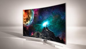 Top 10 Most Expensive UHD 4K TVs in the World