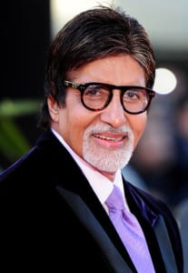 Top 10 Richest Bollywood Stars 2017