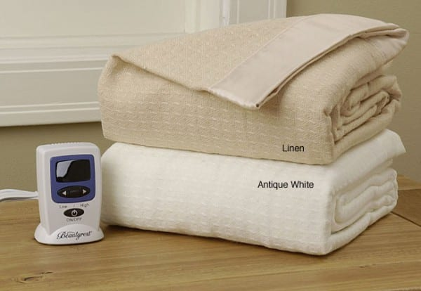 Amazon.com: Beautyrest Mattress Pad