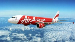 Top 10 Best And Cheapest Airways In The World 2017
