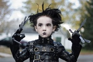 10 Best Halloween Costume Ideas For Kids Review of 2017