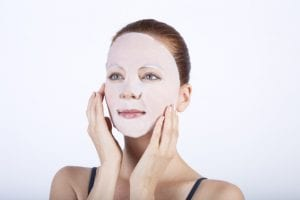 Top Ten Best Collagen Essence Masks Review of 2017