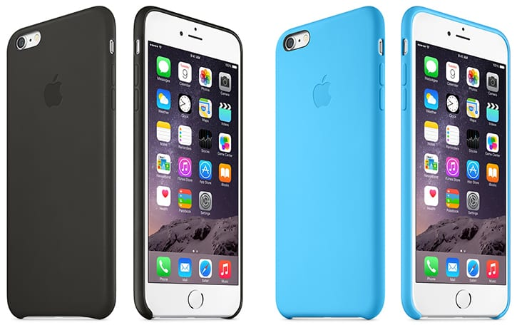 Top 10 Best Cases and Covers For iPhone 6