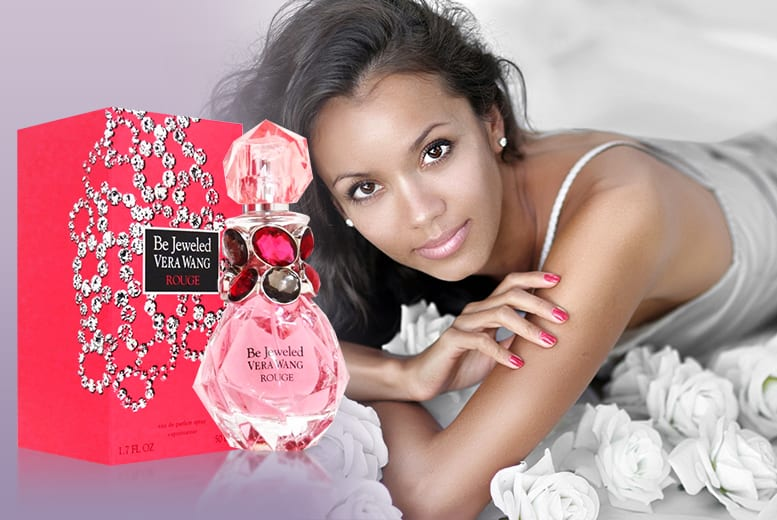 best perfumes to buy in 2015 for women