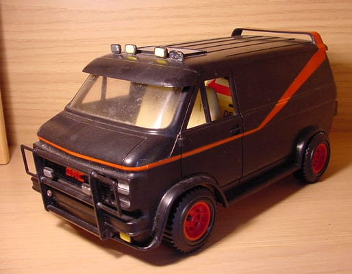 retro toys that are worth a fortune