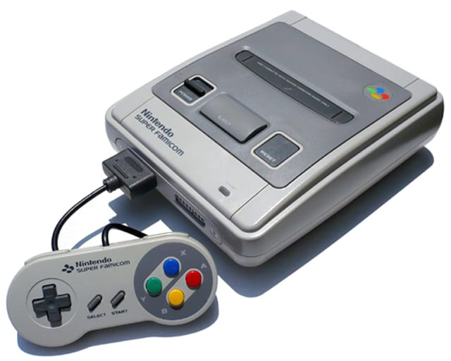 Top 10 best video game consoles of all time - Best selling video game consoles ...