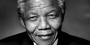 Top 10 Greatest Leaders of All Time – Best Politicians