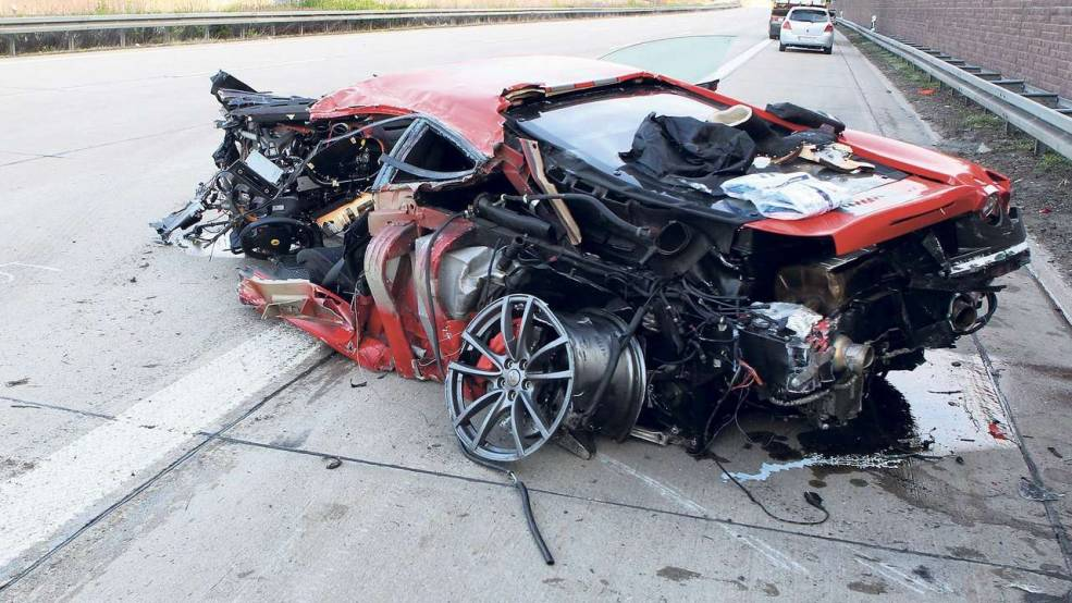 road accidents can be avoided by taking a few precautions The good news is that many of these accidents that occur in the domicile can be prevented by taking extra precautions  top 10 serious accidents  a few.