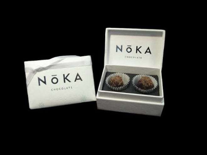 noka-chocolate-vintage-collection