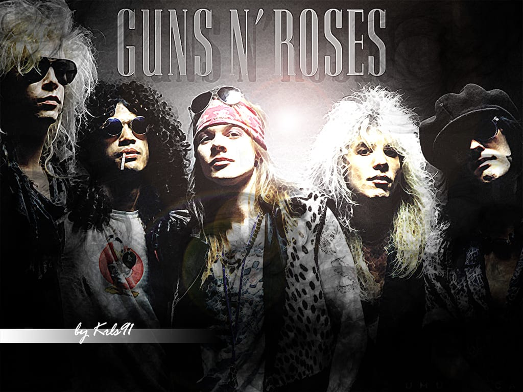 Guns-n-Roses-the-original-guns-n-roses-22706890-1024-768