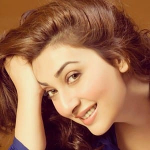 Top 10 Most Highly Paid Pakistani Actresses