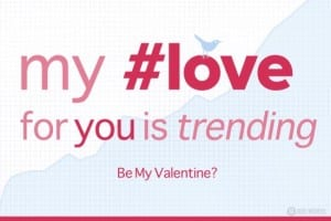 Top 10 Best Fashion Trends for Valentines Day 2016