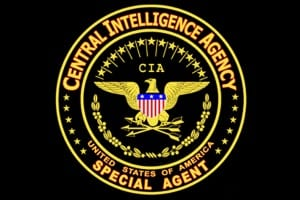 Top 10 Worlds Best Intelligence Agencies In 2016