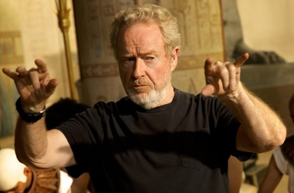 Top 10 Best Movie Directors Of All Time