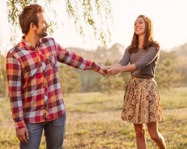 10 Sacrifices Women Should Do For Their Husbands