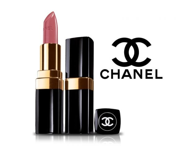 best lipstic brands in the world in 2016 - Chanel
