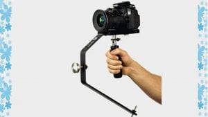Best Camera Sliders 2016 - ePhoto 39 Inch Camera Slider