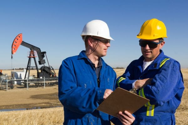Highest Paying Jobs In 2016 - Petroleum Engineer