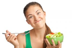 Top 10 Ways to Lose Weight In Few Weeks