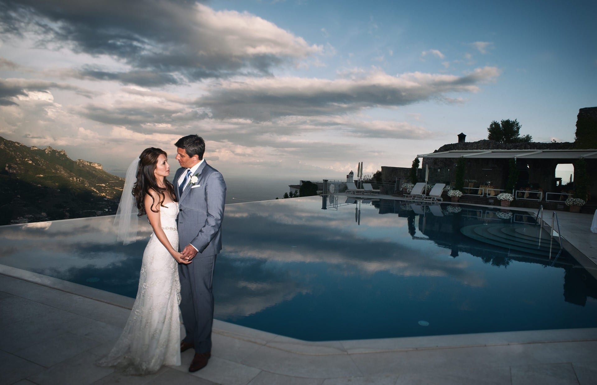 Top 10 Most Beautiful Marriage Destinations In 2018