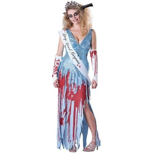 carrie-prom-zombie