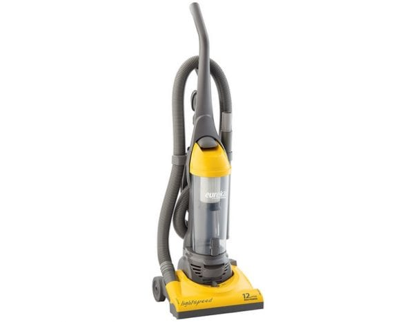 Best Bagless Vacuum Cleaner
