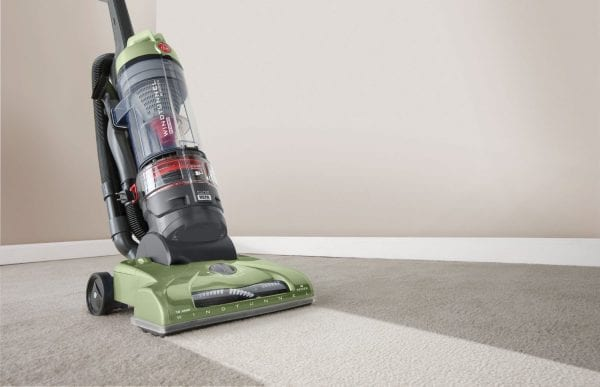 hoover-vacuum-cleaner-wind-tunnel-t-series-rewind-plus-bag-less-lightweight-corded-upright-uh70120