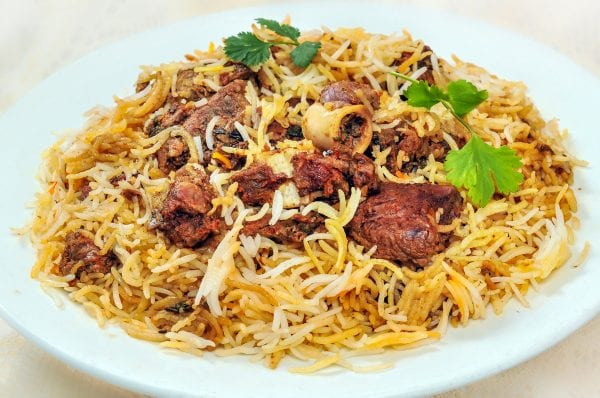 most-delicious-dishes-to-eat-this-eid-biryani