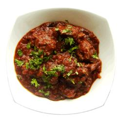 most-delicious-dishes-to-eat-this-eid-dum-gosht