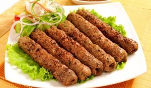 10 Most Delicious Dishes To Eat This Eid