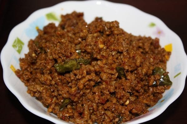 most-delicious-dishes-to-eat-this-eid-keema