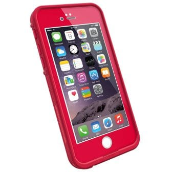 Top Ten Best IPhone 6 Water Proof Cases