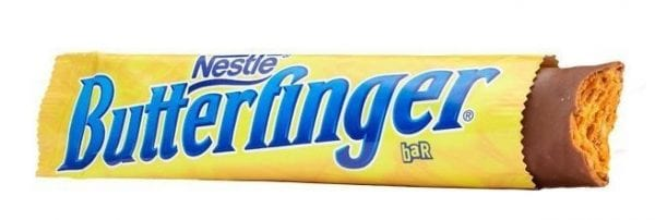 best-selling-chocolate-bars-butterfinger
