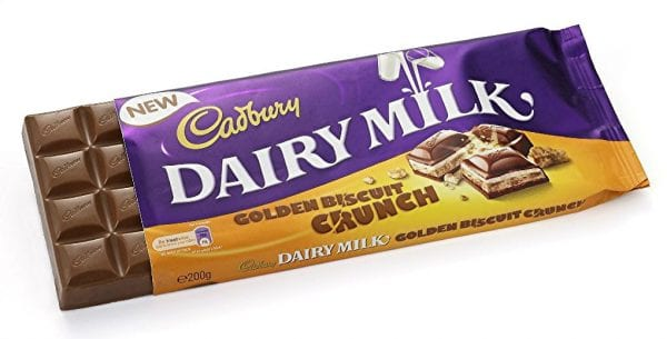 best-selling-chocolate-bars-cadbury-chocolate-bars