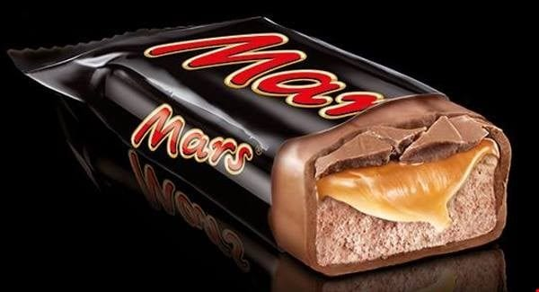 best-selling-chocolate-bars-mars