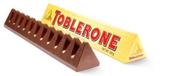 best-selling-chocolate-bars-toblerone