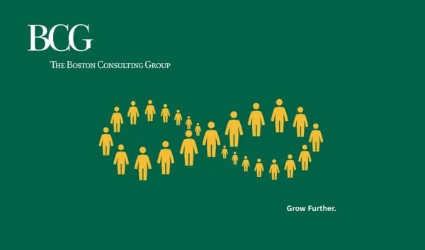 companies-to-work-for-in-america-boston-consulting-group