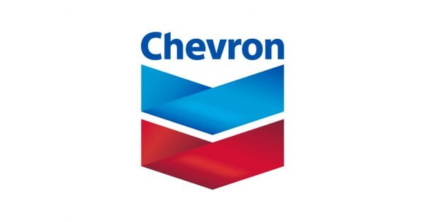 companies-to-work-for-in-america-chevron