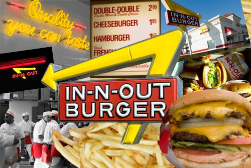 companies-to-work-for-in-america-in-n-out-burger