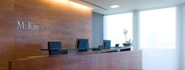 companies-to-work-for-in-america-mckinsey-company