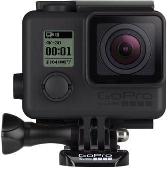 Best GoPro Housing in 2016 Reviews