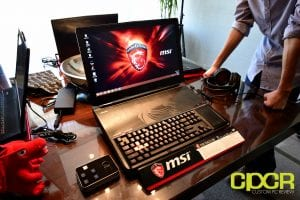 Best Gaming Laptops 2017 – Top 10 Notebooks for Gamers Reviewed