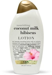 Top 10 Best Body Lotions 2018 Reviews