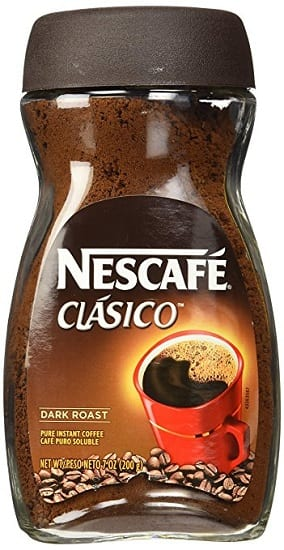Top 10 Best Instant Coffee Brands Review