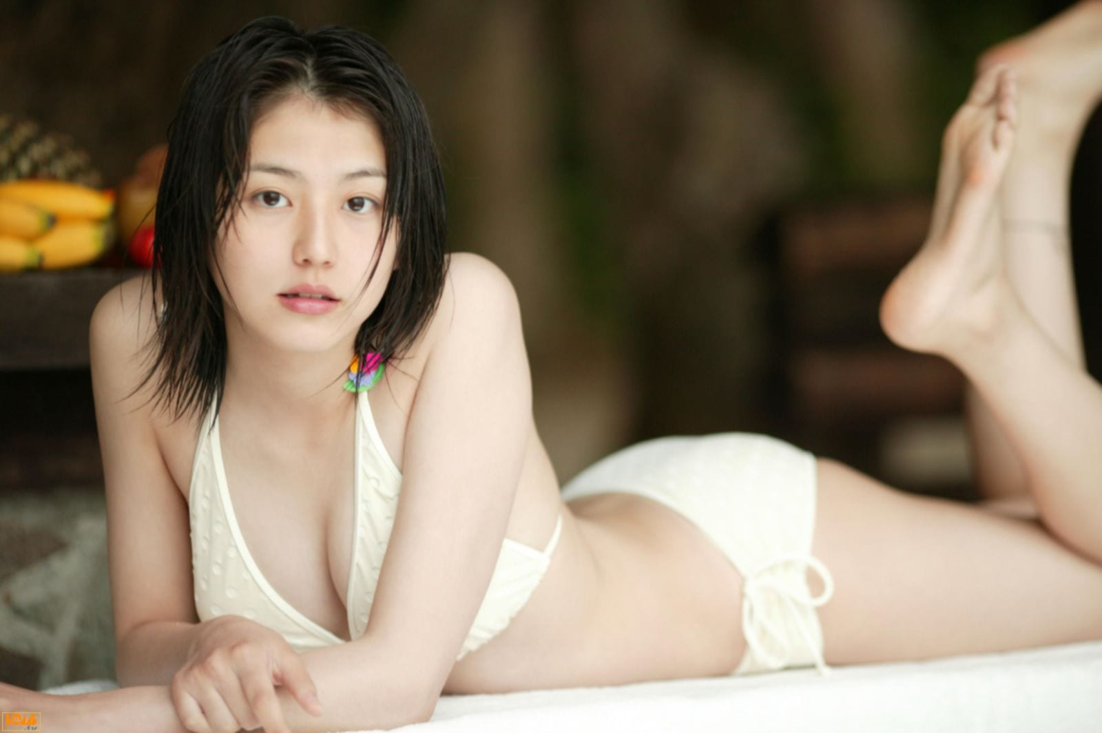 Top 10 Most Beautiful Japanese Models In 2020-1645