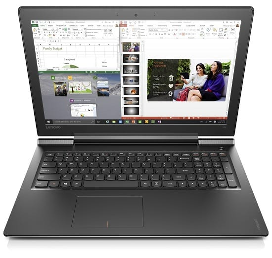 Best Gaming Laptop Under 600 Dollars – Buyer's Guide